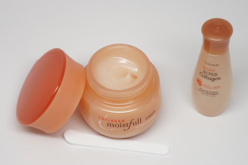 ETUDE-HOUSE-COLLAGEN-MOISTFULL-CREAM-ESSENCE-SOKOGLAM-KOREAN-BEAUTY-SKINCARE-MAKEUP