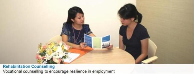 Homepage_featured_Rehab_Counselling_01