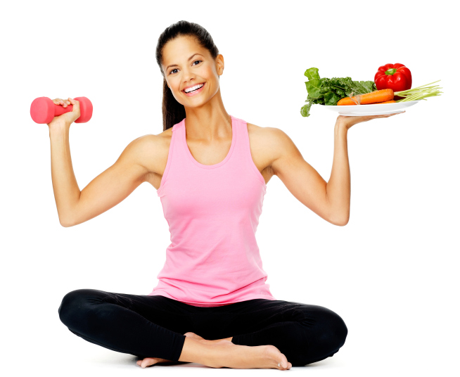 Tips-On-How-To-Have-A-Healthy-Lifestyle