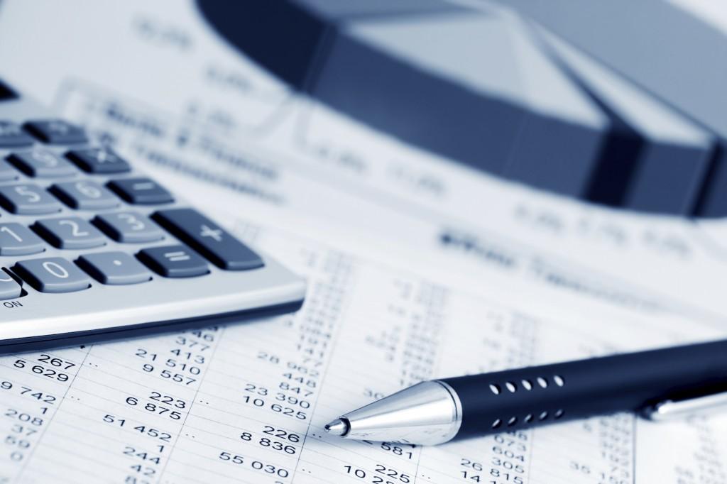 accounting-software-3
