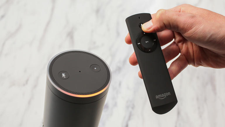 amazon-echo-product-photos-17