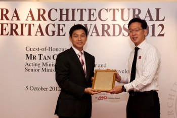 architectural_heritage_award