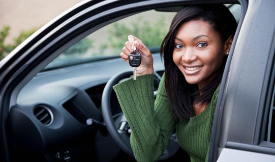 considerations-teen-driver