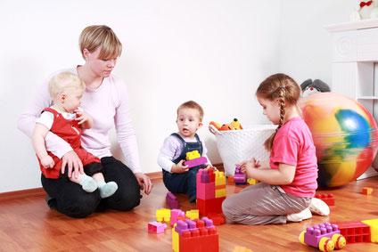 kids-playtime-the-chibi