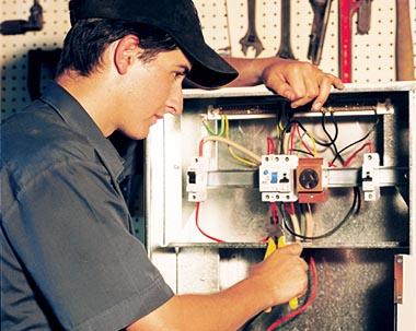 mallorca-electricians-electro