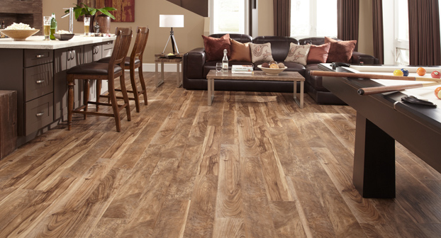 mannington-adura-luxury-vinyl-plank-distinctive-heritage-buckskin-6-17