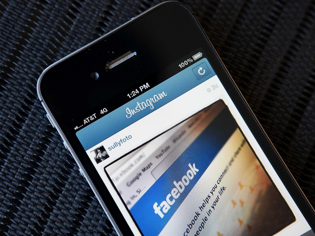 the-5-social-media-rules-every-entrepreneur-should-know