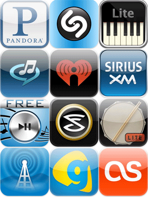 top-iphone-music-apps-2009-12-17