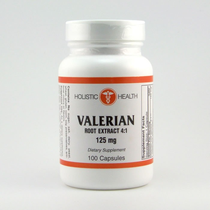 valerian-root-extract-dietary-supplement-base