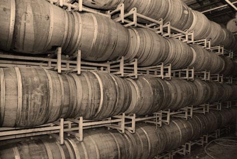 wine_barrell
