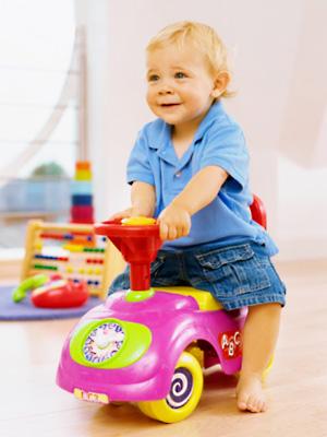 wte_toddler_toys_04